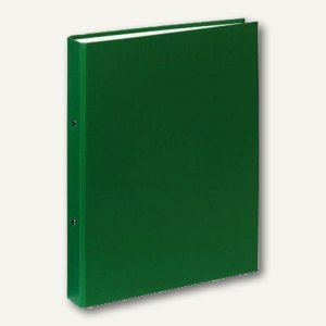 Ringbuch DIN A4