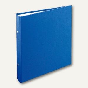 Ringbuch DIN A5