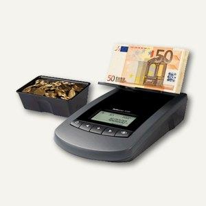 Münz- und Banknotenzähler 6155