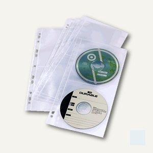 CD/DVD COVER light S