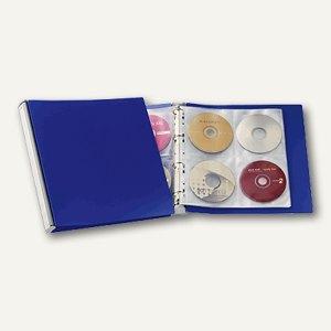 CD/DVD Album 96