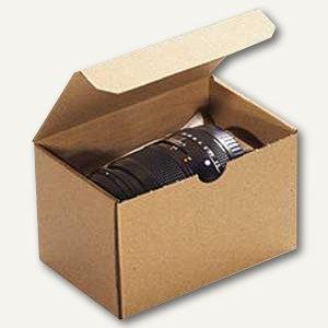 Klappdeckelbox 140x90x90mm