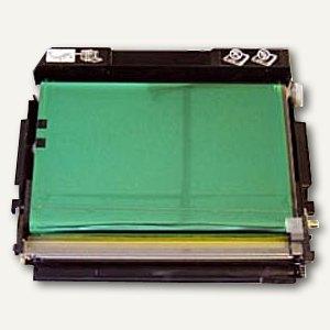 OPC-Band für HL-2400C