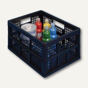 Klappbox 35 Liter