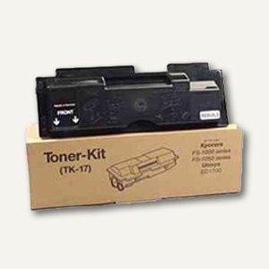 Toner Kit für FS 1000