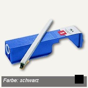 Toner Kit für F 1000 / F 1200 / F 2000