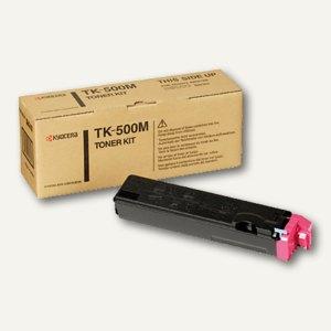Toner magenta für FS-C5016N