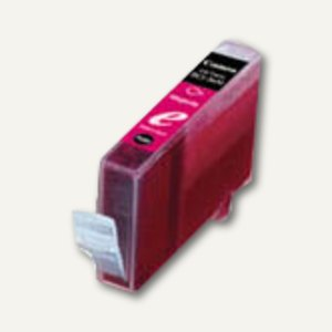 Tintentank magenta für Canon N 1000 / N 2000
