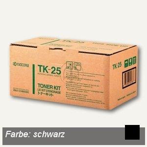 Kyocera Toner für FS 1200, TK-25