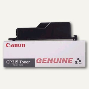 Toner GP210