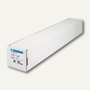 HP Papier, gestrichen, schwer, 1.067 mm x 30 m, 130g/m˛, C6569C