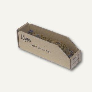 Part Bins™ Kleinteile-Box 76x102x280mm