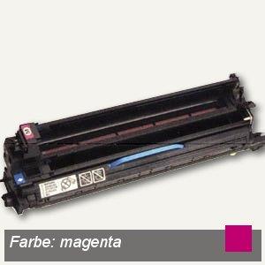 Print Unit magenta ca. 26.000 Seiten