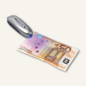 Banknotenprüfgerät 35