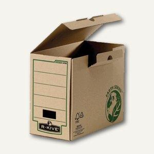 Archivbox R-Kive Earth B 150 x H 255 x T 315 mm
