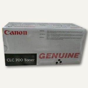 Toner für CLC700