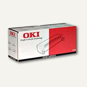 Toner für OKI OFFICE 120