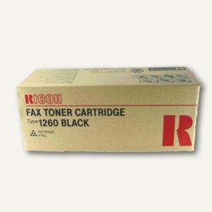 Toner Typ 1260D