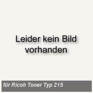 Toner Typ 215