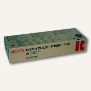 Toner Typ M2 gelb für Aficio 1232 / Aficio 1224