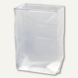 Dauerplastiksack für Aktenvernichter IDEAL 2401 L / 2402 / 3000 / 2401 M