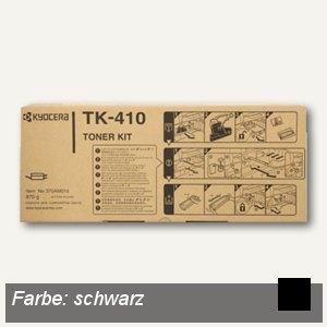 Toner für Kopierer KM-1620/1650