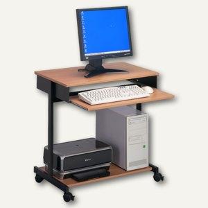 Pc computertische buche preisvergleich die besten for Pc tisch buche