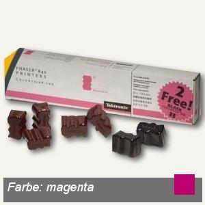 ColorStix (5 magenta