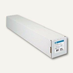 HP Papier, gestrichen, schwer, 914 mm x 30 m, 130 g/m˛, C6030C