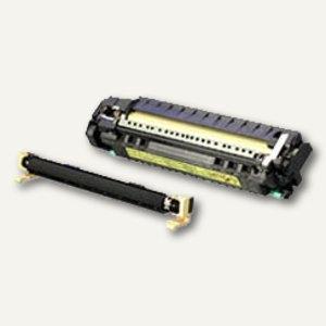 Fixiereinheit / Fuser Unit für HL-8050