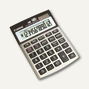 Tischrechner LS-120TSG