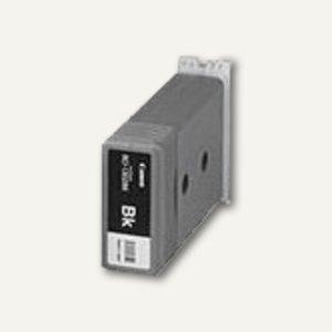 BCI-1401BK Tintenpatrone schwarz