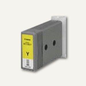BCI-1401Y Tintenpatrone gelb
