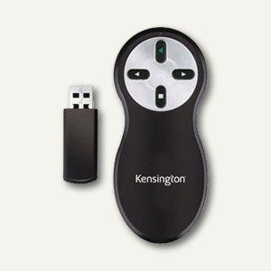 Presenter Wireless