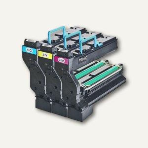 Toner-Set CMY - 3 x ca. 6.000 Seiten