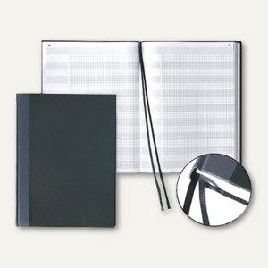 Protokollbuch/Konferenzbuch