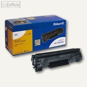 Toner für HP CB436A