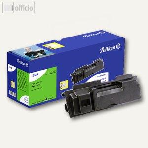 Toner für Kyocera TK120/FS-1030