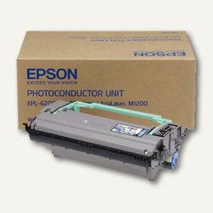 Fotoleiter-Kit EPL-6200