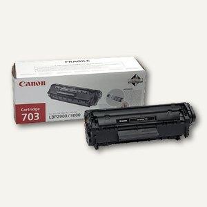 Lasertoner Typ 703