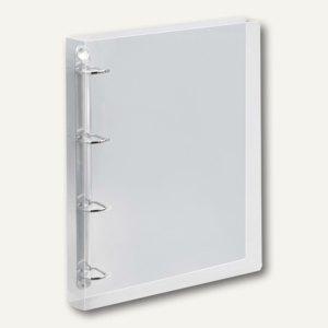 Ringbuch Crystal DIN A4
