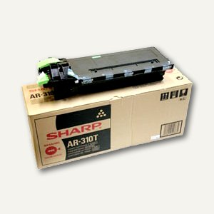 Toner AR310LT