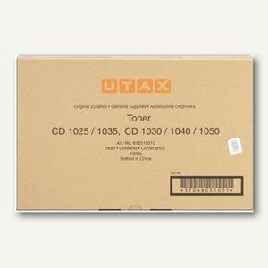 Toner Kit DC2025