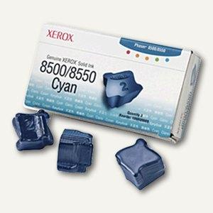 108R00669 ColorStix cyan 3er Pack