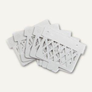 Trennwände für Kartenbehälter KB 3
