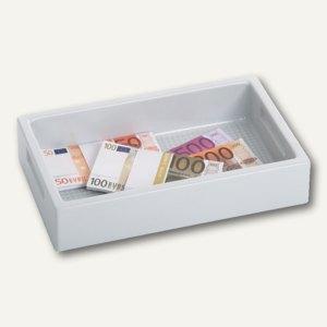 Geldbehälter GB 4