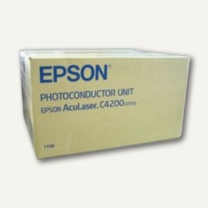 Photoleiter / Photo Conductor