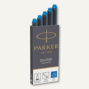 Tintenpatronen Quink
