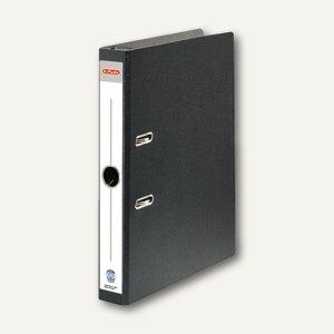Hängeordner S50