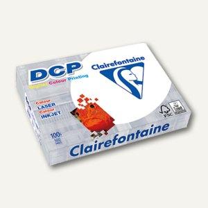 Kopierpapier DCP